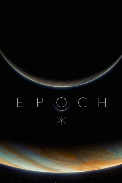 Epoch (2017)