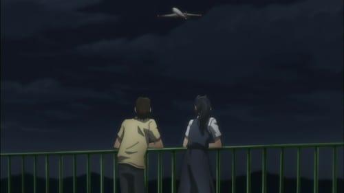Showa Monogatari : Season 1 – Episode Episode 11