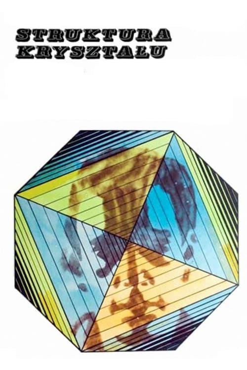 Assistir Struktura krysztalu Completamente Grátis