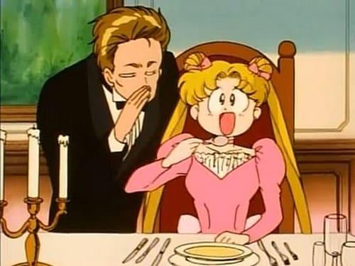 Assistir Sailor Moon S01E37 – 1×37 – Dublado