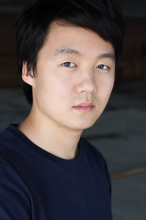 Ethan Josh Lee