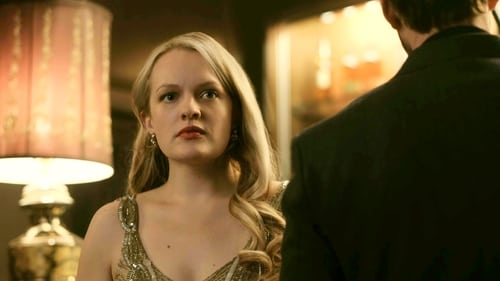 The Handmaid's Tale: Season 1 – Episode Jezebels