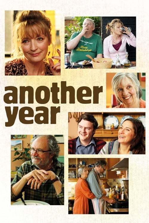 Watch Another Year (2010) Movie Free Online
