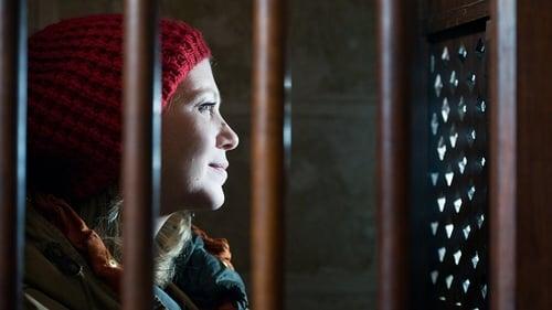 Assistir Candice Renoir S02E06 – 2×06 – Dublado