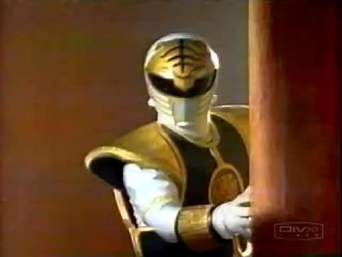 Assistir Power Rangers – Mighty Morphin S03E29 – 3×29 – Dublado