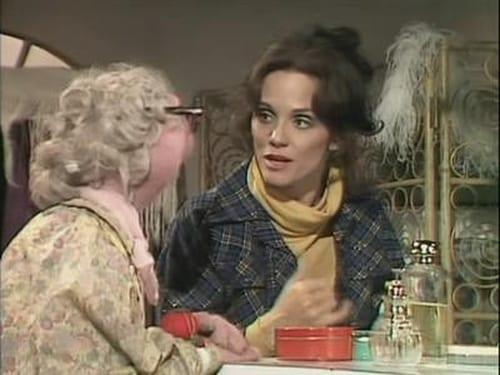 The Muppet Show 1977 Full Tv Series: Season 1 – Episode Valerie Harper
