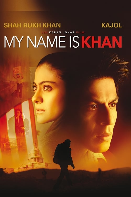 Image My Name Is Khan