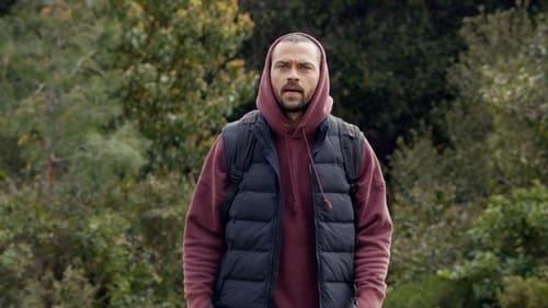 Grey's Anatomy - Season 17 - Episode 14: Look Up Child