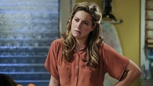 El joven Sheldon - Temporada 1x11