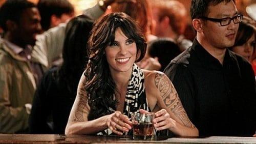 NCIS: Los Angeles: Season 3 – Épisode Crimeleon