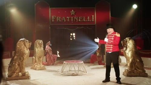 SOKO Stuttgart: Season 6 – Episod Épisode 1