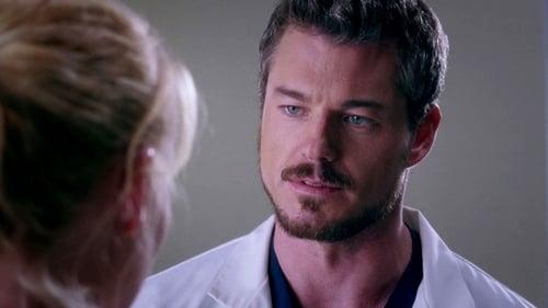 Grey's Anatomy - Season 3 - Episode 10: Don't Stand So Close To Me