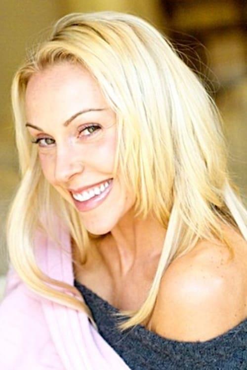 Kim Selby