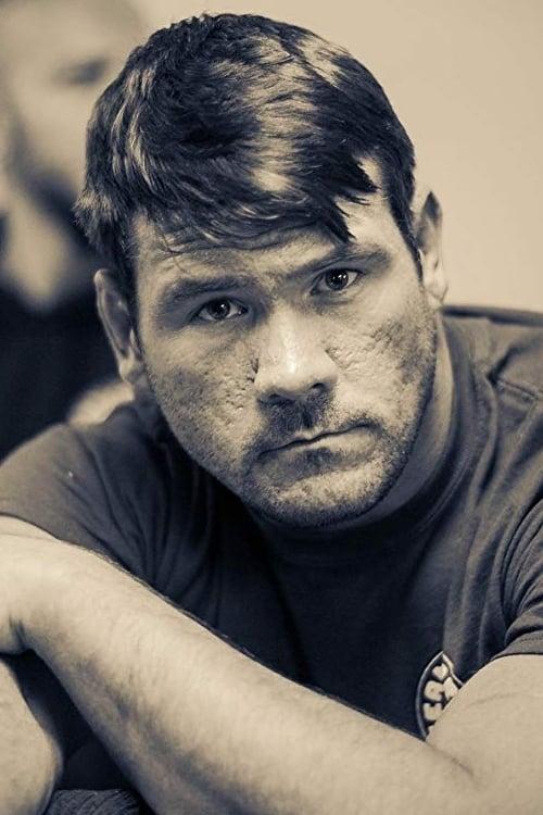 Image of Rory Markham