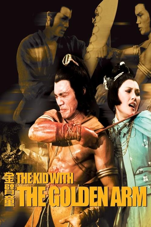 Youtube Shaolin Filme Deutsch