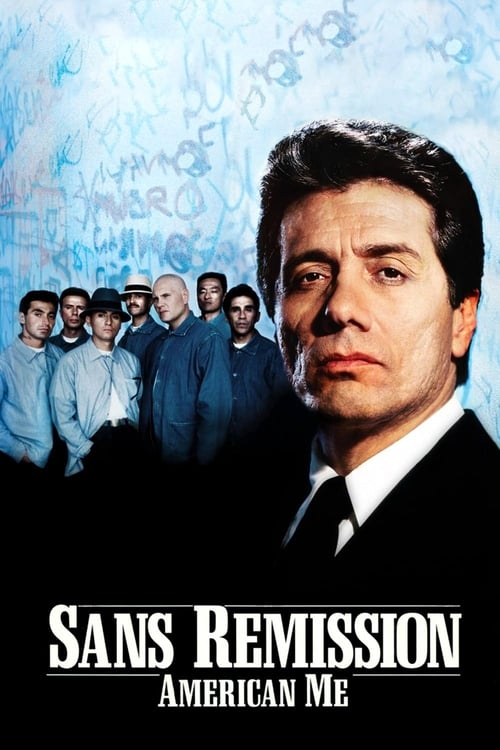 Sans rémission (1992)