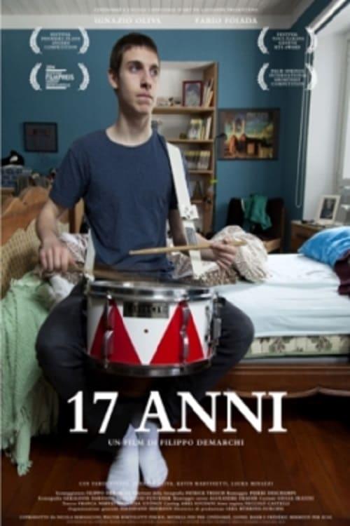 Age 17 (2013)