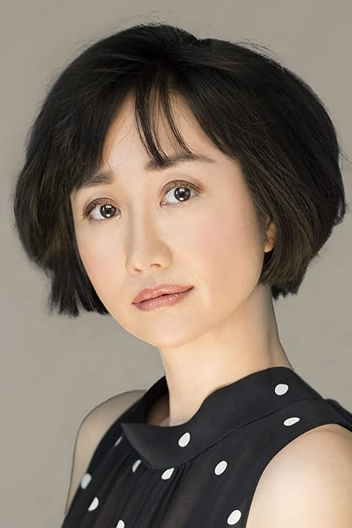 Leni Ito