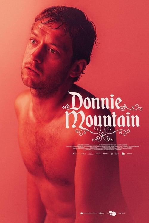 Donnie Mountain