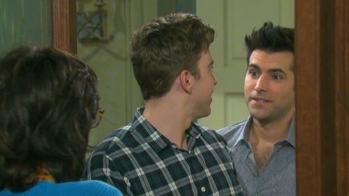 Days of Our Lives: Season 54 – Episode Thursday July 18, 2019