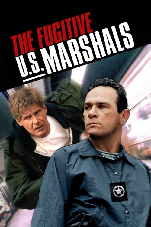 the fugitive us marshals collection 19931998 � the