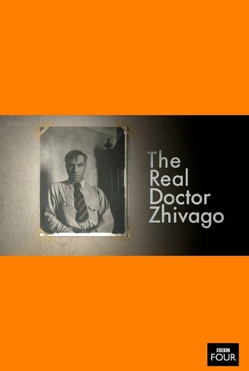 Baixar Filme The Real Doctor Zhivago Em Português