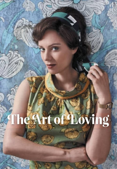 Watch The Art of Loving: Story of Michalina Wislocka online