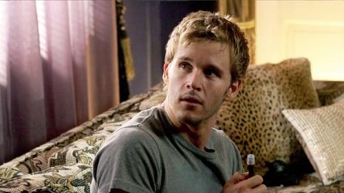 True Blood - Season 1 - Episode 3: mine