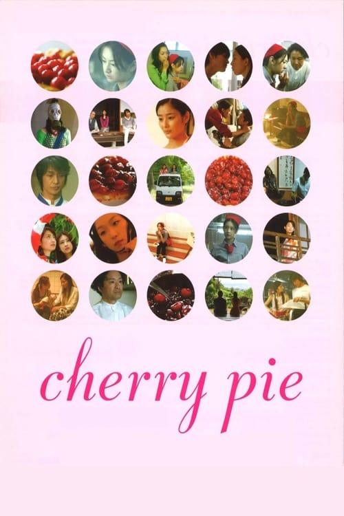 Cherry Pie (2006)