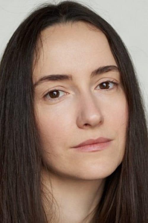 Lidiya Omutnykh