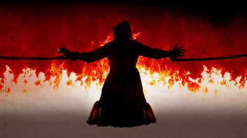 Watch Apostle Online Viooz