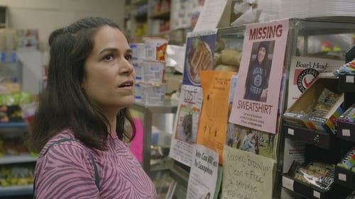 Assistir Broad City S05E03 – 5×03 – Dublado