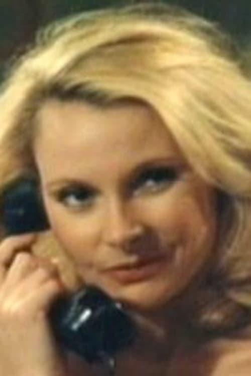 Dominique Saint Claire — The Movie Database (TMDb)