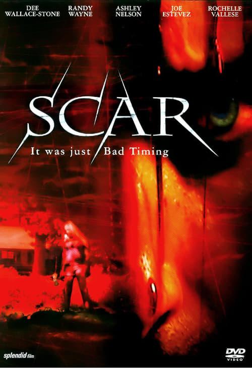 Scar (2005)