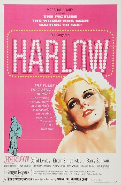 Harlow Streaming VF