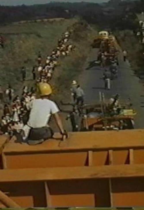 300 Ton Trailer (1959)