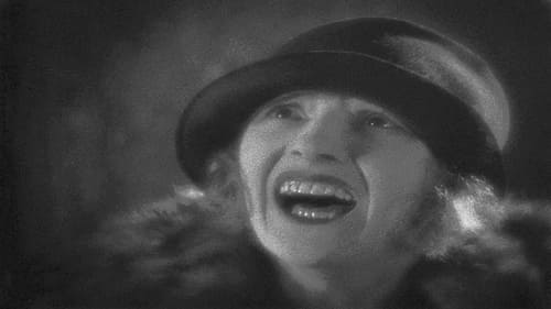 The Lodger: A Story of the London Fog 1927