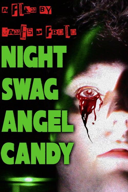 Night Swag Angel Candy