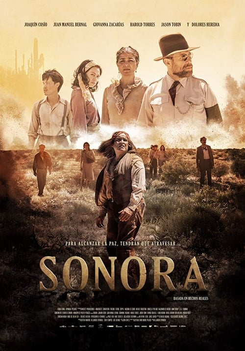 Download Sonora Streaming