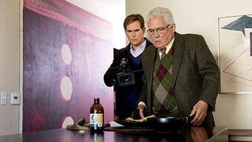 Major Crimes 2013 Hd Download: Season 2 – Episode All In
