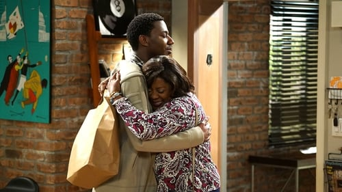 The Carmichael Show: Season 3 – Episode Shoot-up-able