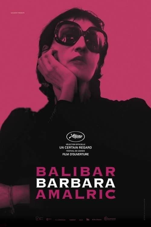 Barbara Full Movie, 2017 Live Dampf: Online ansehen