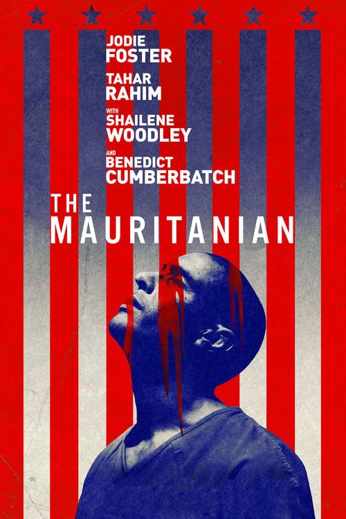 Watch The Mauritanian Online Pinterest