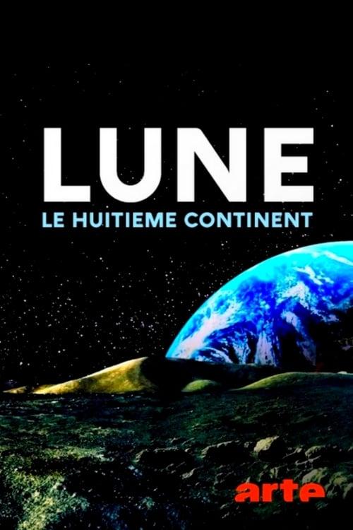 Assistir Lune : le huitième continent Com Legendas Em Português