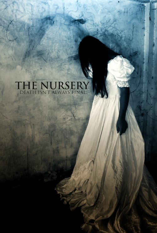Watch The Nursery Online Thehollywoodgossip