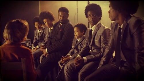 Ver pelicula Michael Jackson: Man In The Mirror Online
