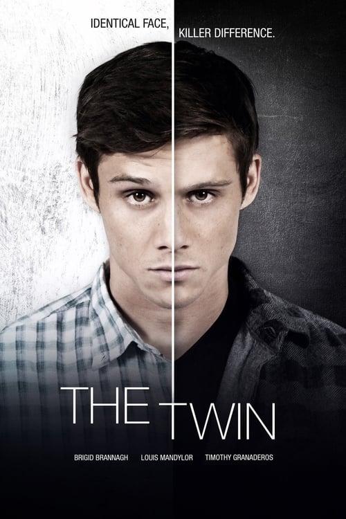 Assistir O Gêmeo