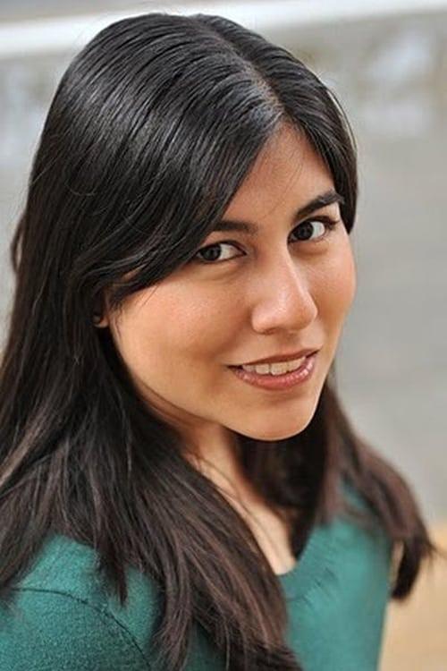 Rosalinda Garcia Movies And Tv Shows