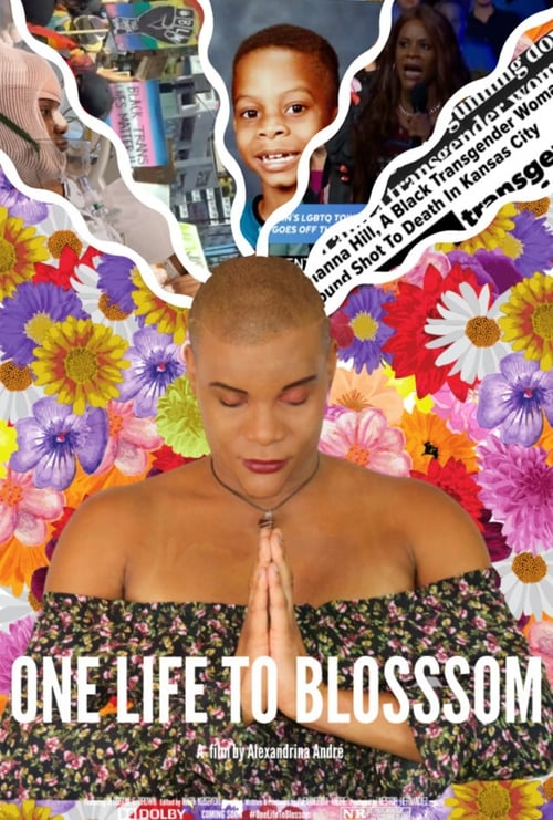 One Life To Blossom