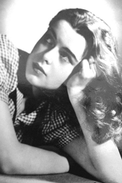 Susana Freyre
